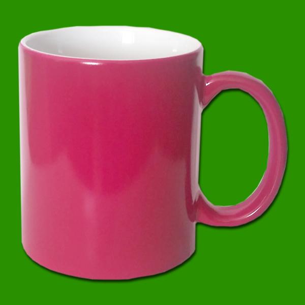 čarobna-skodelica-magenta-magic-print-mug