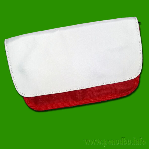 Peresnica - toaletna torbica